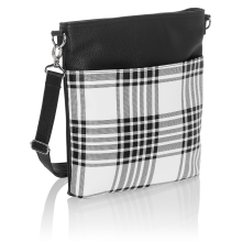 Load image into Gallery viewer, Organizing Shoulder Bag Ltd.