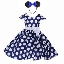Load image into Gallery viewer, Minnie Mouse Clothing
