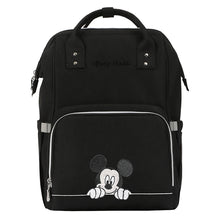 Load image into Gallery viewer, Disney Diaper Bag