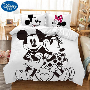 Disney  Bedding Set