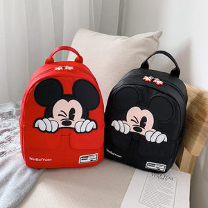 Mickey Bag Backpack
