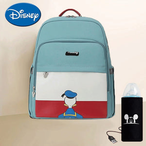 Disney Baby Diaper Bag
