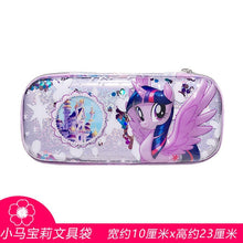 Load image into Gallery viewer, My Little Pony pencil case