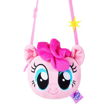 Load image into Gallery viewer, Children's cartoon Handbags Coin Purse