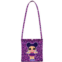 Load image into Gallery viewer, LOL surprise dolls Original  bag and Hats