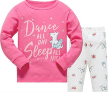 Load image into Gallery viewer, Kids Sleepwear