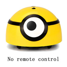 Load image into Gallery viewer, Runaway Minion Ball