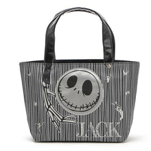 Load image into Gallery viewer, The Nightmare Before Christmas  Handbag