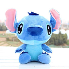 Load image into Gallery viewer, Stitch Plush Doll
