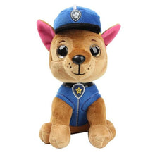 Load image into Gallery viewer, Paw Patrol Dog Skye Stuffed & Plush Doll
