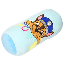 Load image into Gallery viewer, Paw Patrol chase 130*100cm  plush quilt