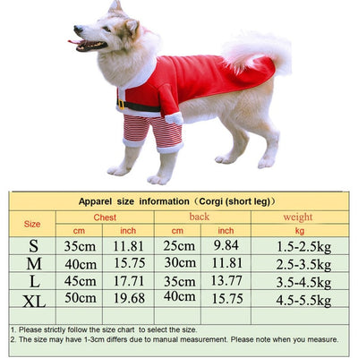 Deadly Doll Dog Clothes Pets Costume Halloween Cosplay for Small Dog  Costumes Plus Hat Funny Dog Party Clothes Christmas Costume: Amazon.ca: Pet  Supplies