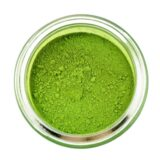 Load image into Gallery viewer, SoleCup Matcha Powder