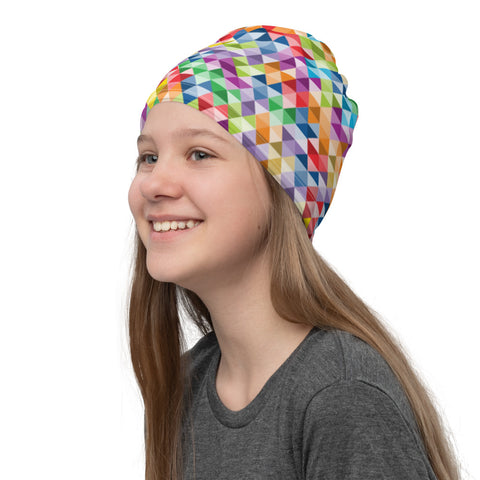 VKD Headband - Love United