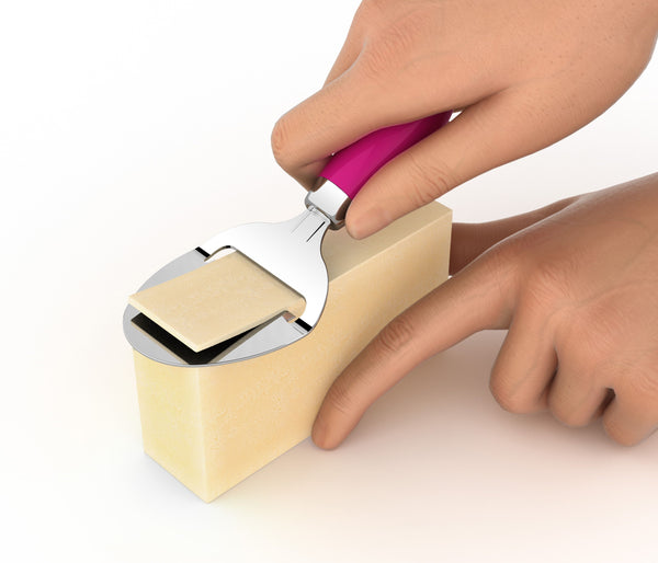 Mini Cheese Slicer