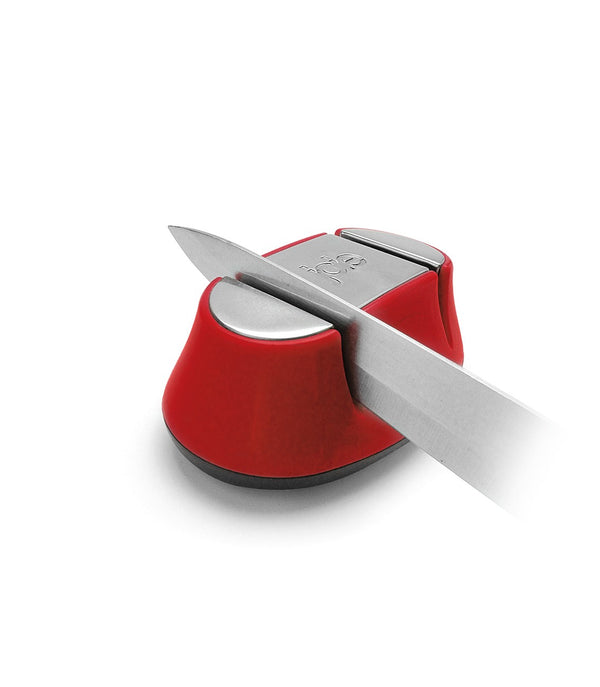 Dual Edge Knife Sharpener