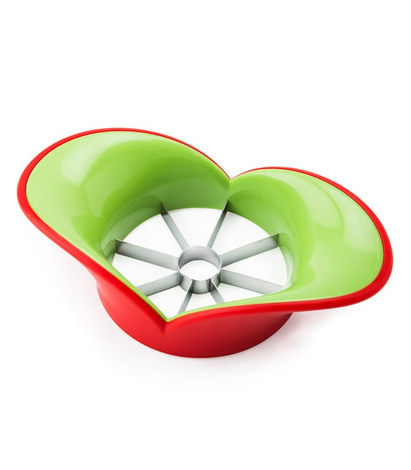 Blossom - apple slicer