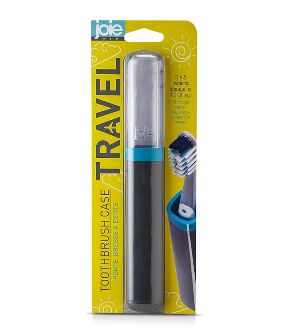 Travel - Toothbrush Case