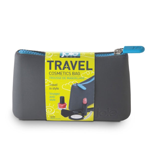 Travel - Cosmetics Bag