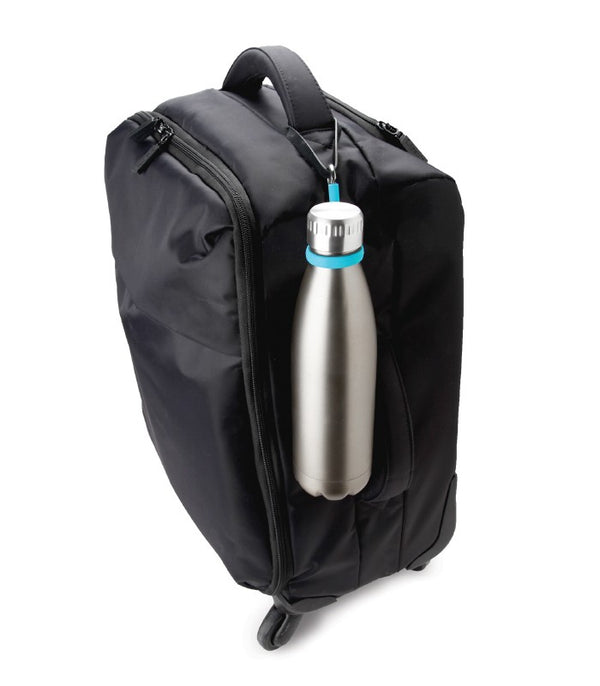 Travel - Carabiner SS Bottles
