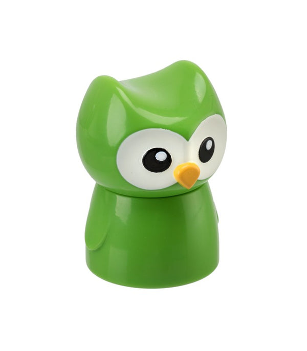 Hoot - Bottle Stopper