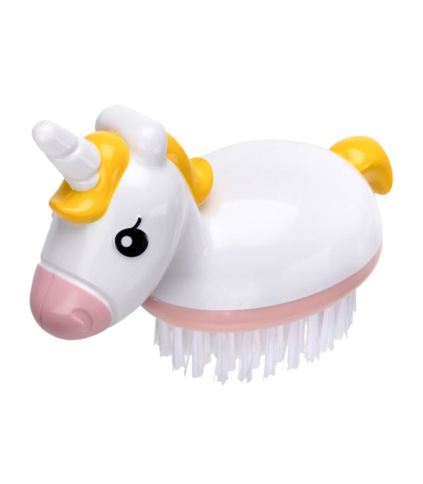 Unicorn - Brush