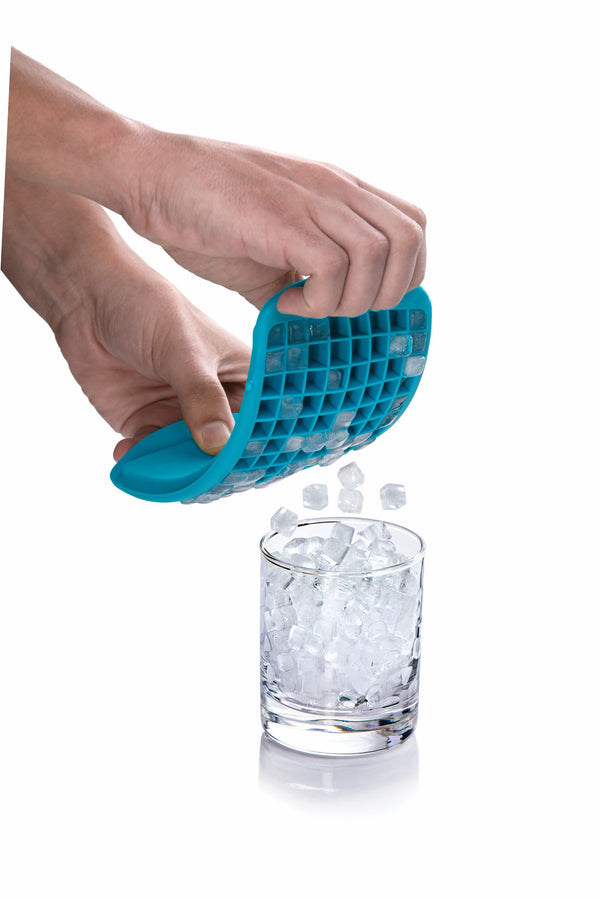Silicone Mini Ice Cube Tray