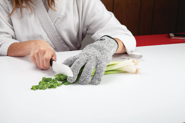 Anti Cutting Glove