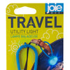 Travel Utility Light