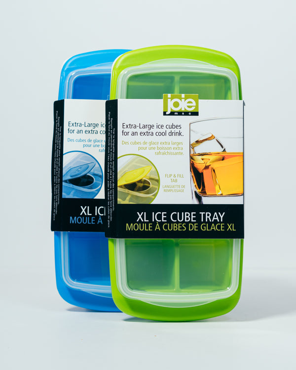 XL Ice Cube Tray
