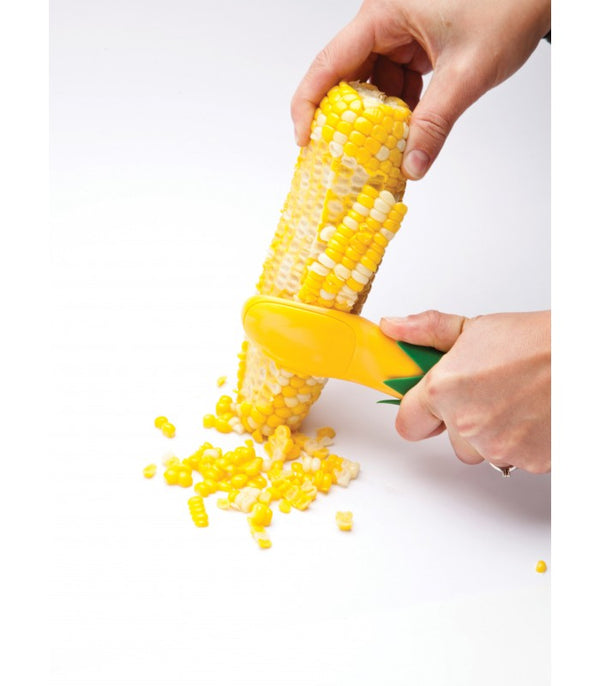 Corn Star Cob Stripper