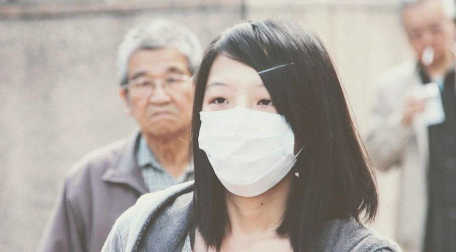 What Can We Learn From The Deadly Flu Outbreak In Hong Kong?