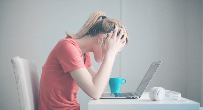 How Does Chronic Stress Affect Your Immune System?