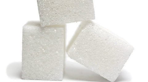 Why Is Sugar Bad For You and In Particular For Children?