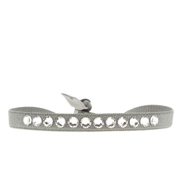 Bracelet new full strass rond