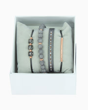 Strass box new 1 rang 6