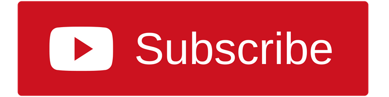 YouTube-Subscribe Button