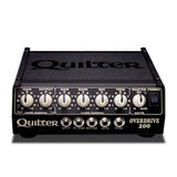 Quilter OverDrive 200 200W Guitar Amplifier Head - New