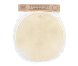 "Kentville KD-24BDH 24"" Kangaroo Hide Bass Drum Head - Heavy"