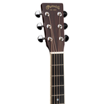Martin D-35 (2018-Current) Dreadnought Acoustic Guitar - New