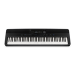 Kawai ES920B Portable Digital Piano - Black