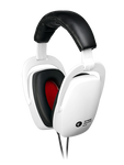 Direct Sound EX-29 Extreme Isolation Headphones - White