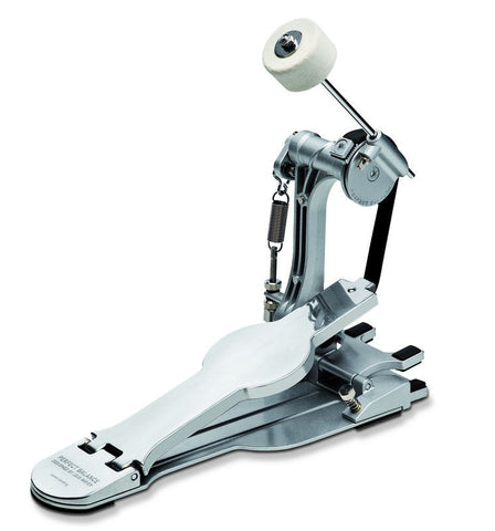 Sonor Perfect Balance Jojo Mayer Signature Kick Pedal