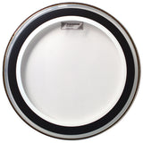 "Aquarian 14"" Studio-X Drum Head - New,14 Inch"