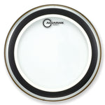 "Aquarian 16"" Studio-X Drum Head - New,16 Inch"