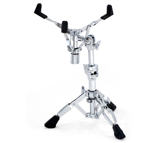 Ludwig LAP22SS A.T.L.A.S. Pro Snare Stand