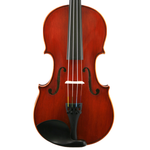 Germantown Violin VLN105-4/4 OFT Violins