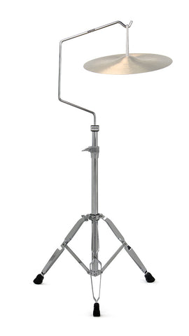 Grover PW-SCS Suspended Cymbal Stand