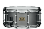 "Tama 14"" x 6.5"" S.L.P. Sonic Stainless Steel Snare Drum"