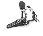 LP LP281F Fusheki Pedal Bracket With Maraca